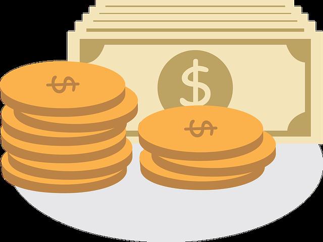 dolarové mince a bankovky.png