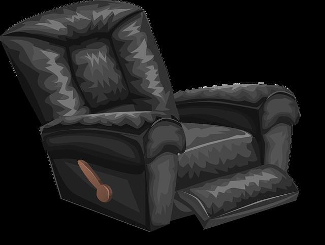 relaxační křeslo.png