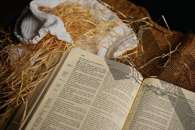 Evangelium podle Lukáše