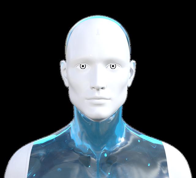 Obličej androida.png