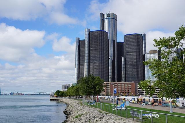 Město Detroit.jpg