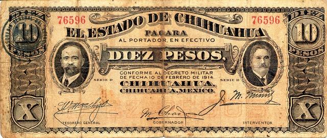 pesos-910194_640